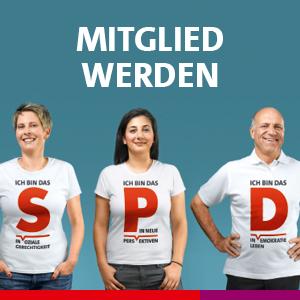 SPD_de_Kacheln_mitmachen3